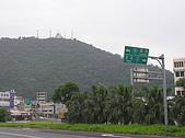 20100612北橫蘇花中橫視察露營:20100612---P230.JPG