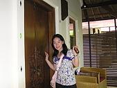 巴里島愛未眠之旅:20081209---P047.JPG