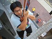 新竹市消防教育訓練基地受訓:1240851170.jpg