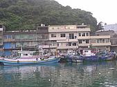 20100612北橫蘇花中橫視察露營:20100612---P272.JPG