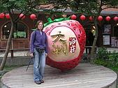 20090419水雲三星鳥嘴山探險:20090419---P034.JPG
