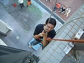 新竹市消防教育訓練基地受訓:1240851176.jpg