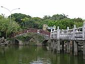新埔義民廟:P9220081.JPG