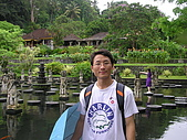 巴里島愛未眠之旅:20081209---P163.JPG
