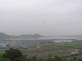 20100612北橫蘇花中橫視察露營:20100612---P274.JPG