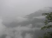 20100612北橫蘇花中橫視察露營:20100612---P454.JPG
