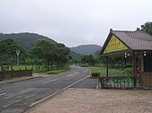 20100612北橫蘇花中橫視察露營:20100612---P208.JPG