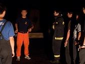 新竹市消防教育訓練基地受訓:1240851191.jpg