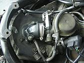 好薪情車業麻豆:20090323--P321.JPG