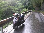 20100612北橫蘇花中橫視察露營:20100612---P145.JPG