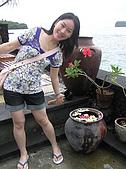 巴里島愛未眠之旅:20081209---P060.JPG