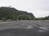 20100612北橫蘇花中橫視察露營:20100612---P209.JPG