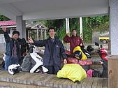 20100612北橫蘇花中橫視察露營:20100612---P019.JPG