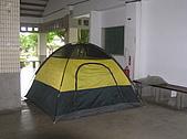 20100612北橫蘇花中橫視察露營:20100612---P186.JPG