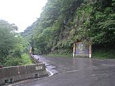 20100612北橫蘇花中橫視察露營:20100612---P112.JPG