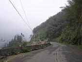 雪見遊憩區與司馬限林道完美恐怖組合:20080125--P024.JPG
