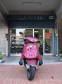 20091128台中後山武陵農場露營:20091128---P001.JPG