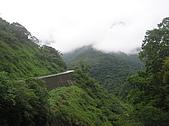 20100612北橫蘇花中橫視察露營:20100612---P113.JPG
