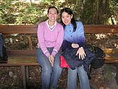 谷關七雄馬崙山挑戰:20090111---P078.JPG