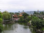 新埔義民廟:P9220084.JPG