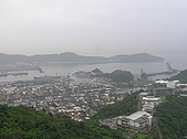 20100612北橫蘇花中橫視察露營:20100612---P278.JPG
