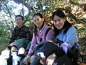 谷關七雄馬崙山挑戰:20090111---P047.JPG