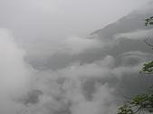 20100612北橫蘇花中橫視察露營:20100612---P458.JPG