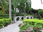 新埔義民廟:P9220096.JPG