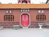新埔義民廟:P9220073.JPG