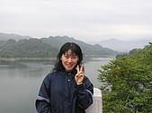 20090419水雲三星鳥嘴山探險:20090419---P004.JPG