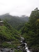 20100612北橫蘇花中橫視察露營:20100612---P114.JPG