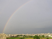 Double Rainbow奇景:20080709---P001.JPG