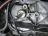 好薪情車業麻豆:20090323--P326.JPG