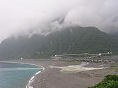 20100612北橫蘇花中橫視察露營:20100612---P323.JPG