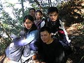 谷關七雄馬崙山挑戰:20090111---P049.JPG