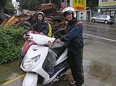 20100612北橫蘇花中橫視察露營:20100612---P028.JPG