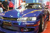 台北汽車改裝展:P8080040.JPG