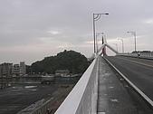 20100612北橫蘇花中橫視察露營:20100612---P241.JPG