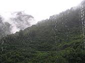 20100612北橫蘇花中橫視察露營:20100612---P461.JPG
