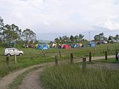 顏氏牧場露營去:20071013--P002.JPG