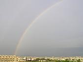 Double Rainbow奇景:20080709---P013.JPG
