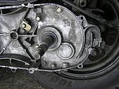 好薪情車業麻豆:20090323--P328.JPG