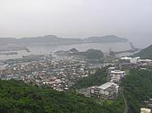 20100612北橫蘇花中橫視察露營:20100612---P280.JPG