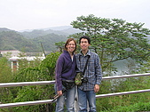 20090419水雲三星鳥嘴山探險:20090419---P009.JPG