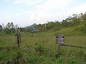 顏氏牧場露營去:20071013--P004.JPG