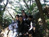 谷關七雄馬崙山挑戰:20090111---P050.JPG