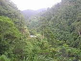 20100612北橫蘇花中橫視察露營:20100612---P148.JPG