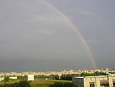 Double Rainbow奇景:20080709---P015.JPG
