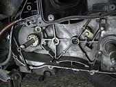 好薪情車業麻豆:20090323--P329.JPG
