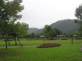 20100612北橫蘇花中橫視察露營:20100612---P201.JPG